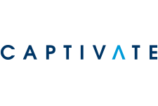 Captivate Mobile Retina Logo
