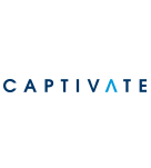 Captivate Sticky Logo