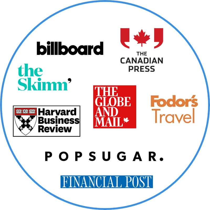 Captivate Canadian Digital Display Content Providers
